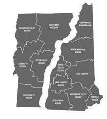 Vermont / New Hampshire Career                                                                 Development Association